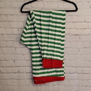 Men's Pajama Pants XXL #Q027